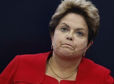 Em Genebra, Dilma afirma que errou ao promover 'grande desoneração'