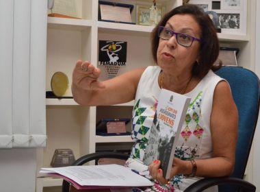 Lista de Janot: Lídice diz não passar 'nem perto' da Lava Jato, mas que 'tudo pode acontecer'