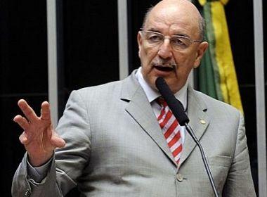Para ministro de Temer, não há necessidade de ampliação do Bolsa Família