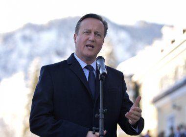 Processo para separação do Reino Unido da União Europeia é aprovado por parlamento