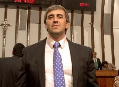 PSL reivindica e Rui vai marcar reunião com deputados para discutir espaços no governo