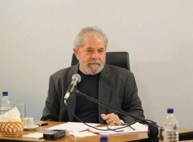 Lula nega ter discutido com Bumlai 'qualquer tipo de negócio' e se diz vítima de massacre