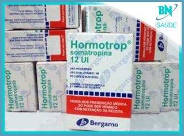 Apreensão de medicamentos falsificados é destaque na coluna Saúde