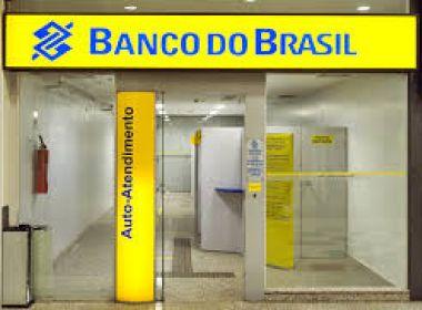 Justiça Federal determina ao Banco do Brasil pagamento de alvarás em 48 horas