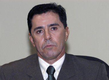Desembargador José Edivaldo Rotondano é eleito presidente do TRE-BA com unanimidade