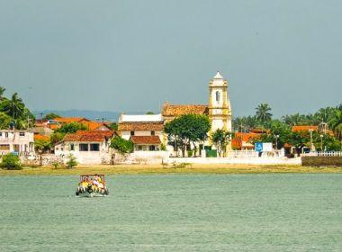 Ilhas: Sem subsídio da prefeitura, transporte gratuito vira incerteza para alunos do Estado