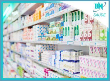 Punição severa a farmácias que venderem remédios falsificados é destaque na coluna Saúde