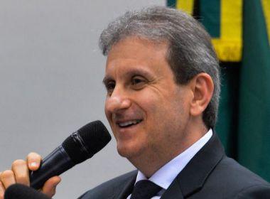 Operação Lava Jato: Youssef deve retirar tornozeleira e ganhar liberdade na nesta sexta