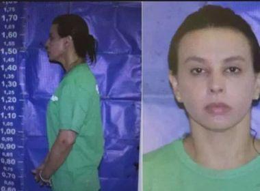 Esposa de Cabral é solta por juiz e passará a cumprir prisão domiciliar