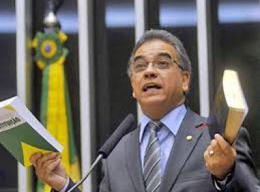 Assembleia de Deus articula criação de novo partido político no Brasil, o PRC
