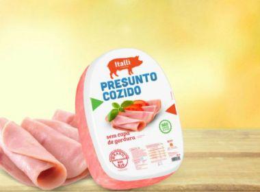 Operação Carne Fraca: PF fez perícia de alimentos em apenas um caso
