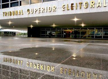 TSE avalia que fundo de R$ 5 bilhões não pagaria eleições, diz coluna