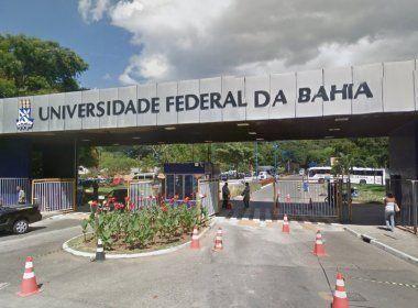 Ufba: Metade dos cursos avaliados no Enade tem conceito máximo