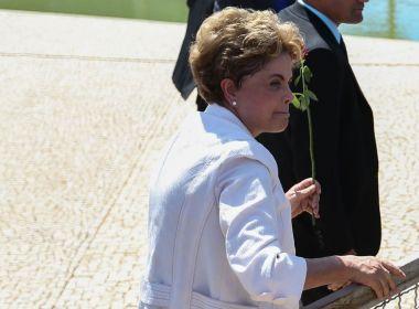 Pesquisadores apontam que 7 x 1 na Copa do Mundo influenciou o impeachment de Dilma