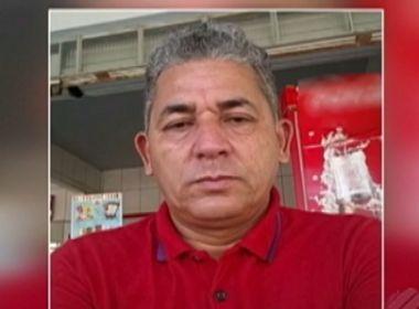 Liderança do MST no Pará é morta a tiros em UTI de hospital