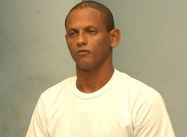 Justiça aceita denúncia contra irmão do goleiro Bruno por sequestro de Eliza Samúdio