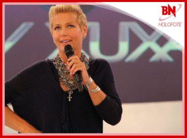 Cancelamento de jantar e aniversário de Xuxa é destaque na coluna Holofote