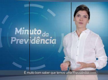 TRF4 mantém suspensão de propagandas sobre reforma da Previdência