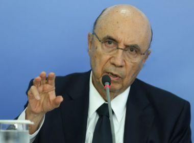 Governo diz que faltam R$ 58 bilhões para atingir meta fiscal e deve aumentar impostos