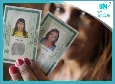 Garantia de uso de nome social por enfermeiras transexuais é destaque na coluna Saúde