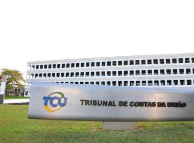 Tribunal de Contas libera obras de construção da nova sede do TRT5 no CAB