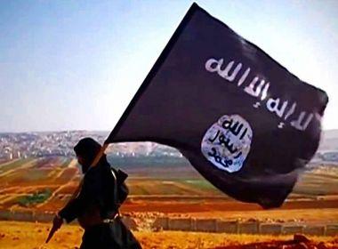 Estado Islâmico reivindica autoria de atentado em Londres que vitimou quatro pessoas