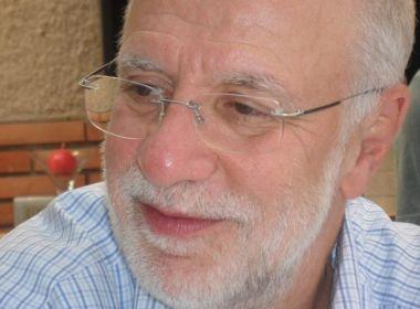 Delator diz que Odebrecht pagou R$ 21 mi por tempo de TV na campanha de Dilma em 2014