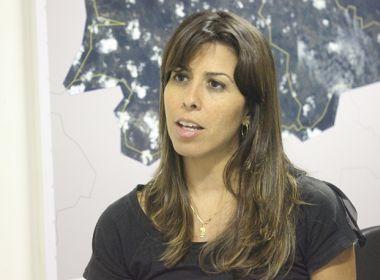 Nova subsecretária de Educação chefiava Cultura e Turismo em Mata de São João