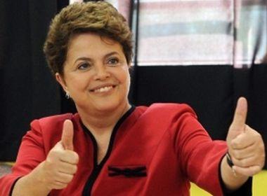 A pedido de Dilma, TSE abre investigação sobre vazamento do depoimento de Odebrecht