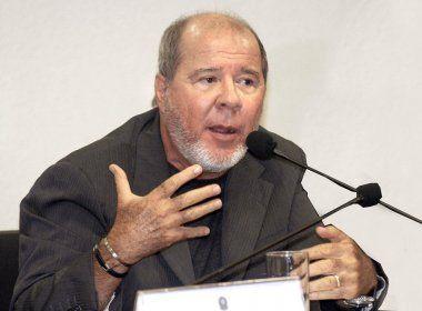 Duda Mendonça pediu imóvel em Salvador, mas recebeu 'bufunfa' da Odebrecht, diz delator