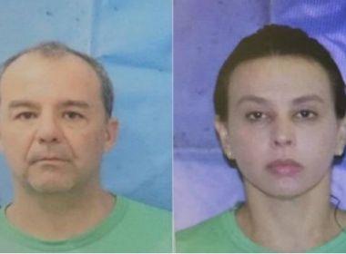 STJ concede habeas corpus e mulher de Cabral vai cumprir prisão domiciliar
