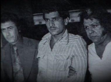 CHICO PICADINHO, MATOU E ESQUARTEJOU DUAS MULHERES NA DÉCADA 60