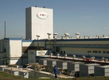 Após 'Carne Fraca', JBS descarta demissões; crise afetou imagem externa