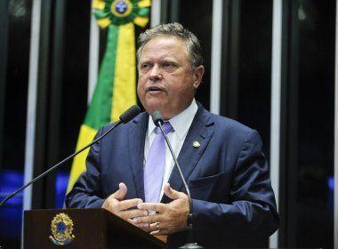 Ministério da Agricultura aumenta para seis o número de frigoríficos interditados