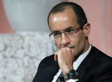 Marcelo Odebrecht diz duvidar que exista político eleito sem usar caixa 2 no Brasil