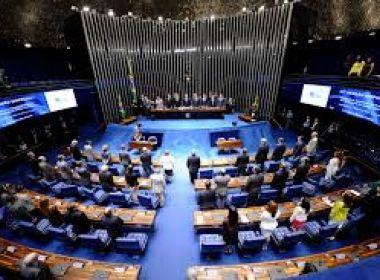 Senado deve alterar proposta de medidas anticorrupção