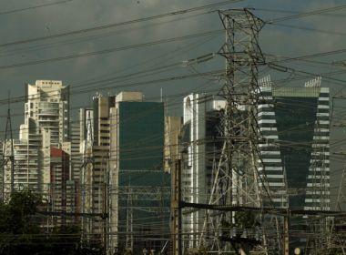 Aneel reduz para R$ 900 milhões valor que será devolvido via contas de luz