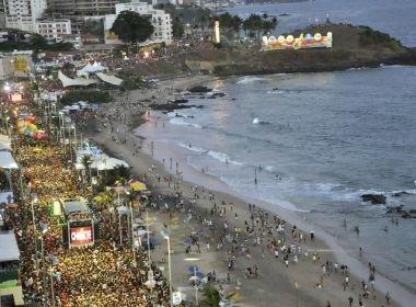 Com 64 dias de festa por ano, Salvador busca o equilíbrio entre 'festivais' e tradições