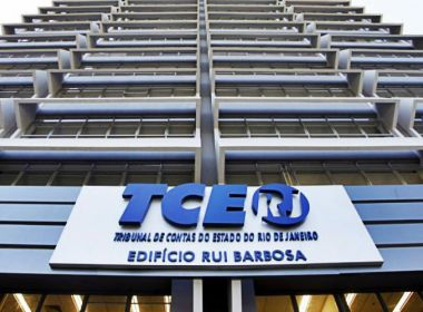 PRESOS NO RIO PRESIDENTE DA ASSEMBLEIA E  CINCO CONSELHEIROS DO TCE