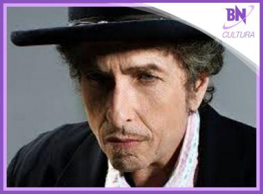 Pressão para que Bob Dylan aceitasse prêmio Nobel é destaque na coluna Cultura