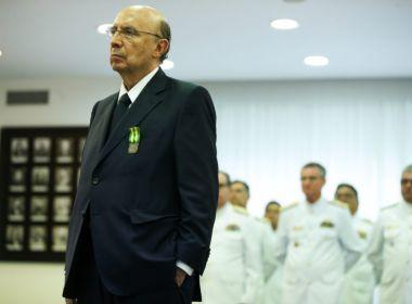 Governo anuncia aumento de impostos e contingenciamento de R$ 42,1 bilhões