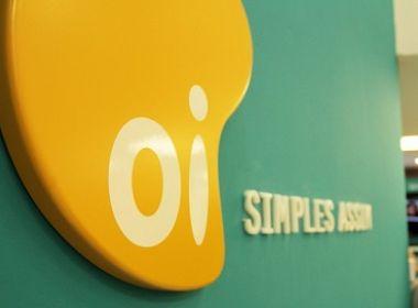 Conselho da Anatel quer cassar concessão de telefonia fixa da Oi