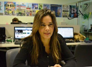 Ex-líder da UPB, Maria Quitéria assume presidência da FLEM