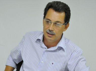 STF autoriza inquérito contra deputado do Mato Grosso por suspeita de compra de votos