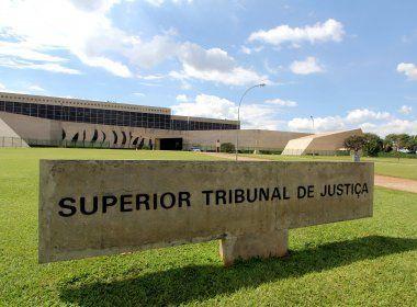 STJ prorroga prisão dos cinco conselheiros do TCE-RJ suspeitos de corrupção