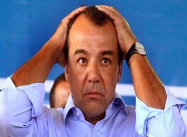 Se não firmar delação, Sérgio Cabral pode ser condenado a mais de 44 anos de prisão