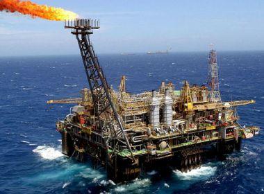 Petrobras deve arrecadar R$ 24 bi com leilão do pré-sal; empresas procuram estatal