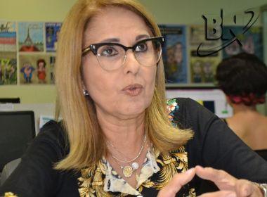 Maria do Rosário aposta em empreendedorismo como meio de crescimento das comunidades