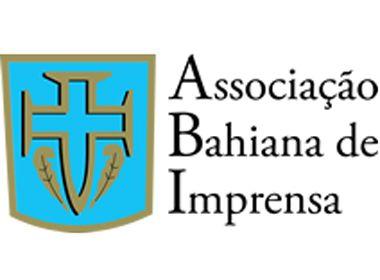 ABI critica atentado à liberdade de imprensa com decisão favorável a André Godinho