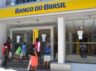 Com juros de cheque especial, ação de R$ 15 mil contra BB vira indenização de R$ 6 bi no TJ